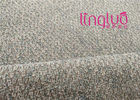 Wholesale Sofa Cushion Fabric Waterproof Fluffy Finished For Indoor Furniture